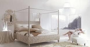 BIZZOTTO: Art.471 REBECCA BED