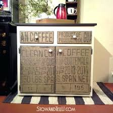 furniture contact paper. Contact Paper For Furniture On 7 Easy Ways To Update . W