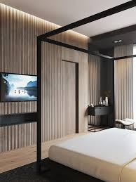 modern luxury homes interior design. interior design bedroom 17 best ideas about on pinterest remodelling modern luxury homes