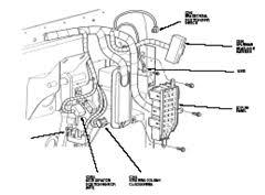 2000 dodge neon side mirror wiring diagram auto electrical wiring related 2000 dodge neon side mirror wiring diagram