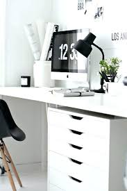 Stylish office desk setup Room Minimal Office Desk Minimal Office Desk Design Stylish Minimalist Home Office Designs Home Decorations Ceiling Fan Minimal Office Desk Contemporary Qatarpetroleuminfo Minimal Office Desk Desk Minimal Office Desk Setup Minimal Office