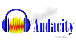Image result for Audacity Latest