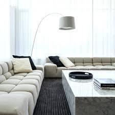 top 10 sofa designs top latest sofa designs