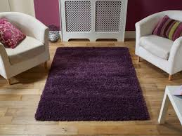 68 most dandy pink and purple rug area rugs blue rug mohawk area rugs eggplant