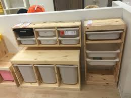 ikea storage furniture. I\u0027m Buying The Trofast That Will Double As Bench Seating For My Kids. Ikea  Even Has A Nice Pad Is Fitted Top. Ikea Storage Furniture