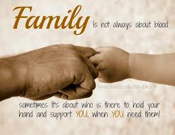 Supporting Quotes 100 Inspirational Quotes About Family On Pinterest Quotes 100 81