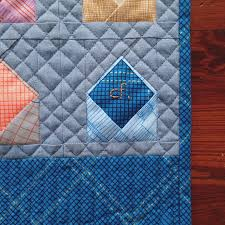 New Quilt Pattern: Envelopes. - carolyn friedlander & Envelopes quilt initial_Carolyn Friedlander Adamdwight.com