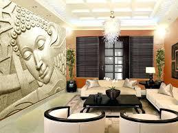 zen living room furniture. Zen Room Decor House Furniture Living Design Ideas