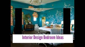 Sample Bedroom Paint Colors Interior Design Bedroom Paint Colors Interior Design Bedroom