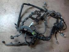 pontiac vibe other 2009 pontiac vibe 2 4l engine wire harness wiring fuse box 09 used genuine oem