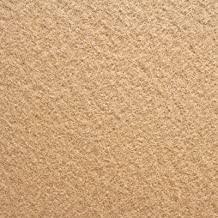 De man dosiert während des befahrens des teppichs/teppichbelags mit dem bodenreingungsgerät eine. Suchergebnis Auf Amazon De Fur Teppichfliesen Selbstklebend Baumarkt
