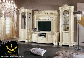 tv design furniture. Set Buffet TV, Classic Modern, Furniture Jepara Terbaru Tv Design