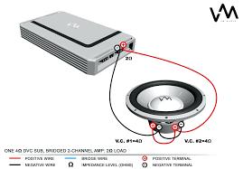 kicker l7 wiring wiring diagram for you • kicker l7 10 inch sub box moreover kicker wiring diagram schema rh 16 7 travelmate nz de kicker l7 2 ohm wiring kicker l7 wiring diagram 4 ohm