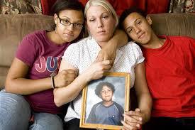 Mother of '03 DUI victim fights parole - Deseret News
