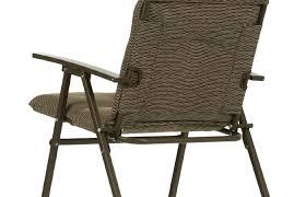 cosco padded folding chairs target modern outdoor ideas um size furniture ikea folding chairs inspirational wonderful drop leaf costco black