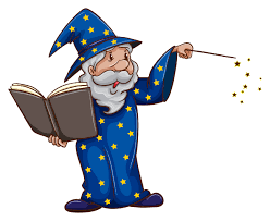 Der Zauberer   السَّاحر. Images?q=tbn:ANd9GcT0gpmBzYbpyq9FTfxDMQaS5NJ9-iz8qjESvw&usqp=CAU