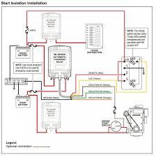 rv batteries wiring diagram wiring library house battery wiring diagram inspirationa battery isolator wiring rv battery isolator wiring diagram