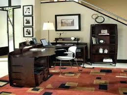 office decor for work. Office Decor Ideas For Work Home Space Creative Desk Design Interior Decoration T