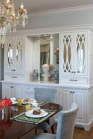 dining buffet and hutch impressive dining room buffet built in with buffet hutch in dining dining