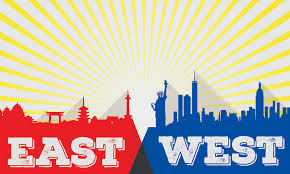 cultural essay difference of east and west com you can be sure that you will get the best cultural differences essay in the world so let s check this information in detail