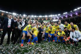 Copa América de 2019