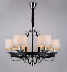 full size of lighting chandelier chain black iron ceiling light red chandelier oil rubbed bronze