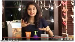 makeup giveaway 2016 october giveaways india