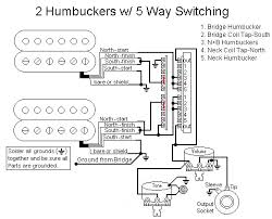 suhr wiring diagrams suhr diy wiring diagrams guitar wiring schematic the gear page