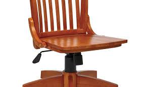 full size of desk bankers desk chair image is loading bankers desk chair flexible grommet