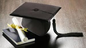 Объявления Успешная защита кандидатской диссертации