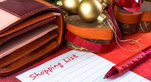 how to keep track of your spending keep track of your spending and save this festive season get it