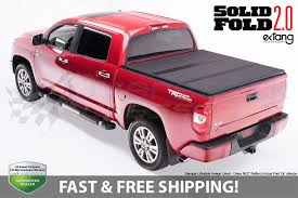 2009 2018 ram 1500 10 18 2500 3500 8ft bed solid fold