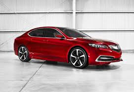 acura tlx 2016 price. the 2015 acura tlx prototype tlx 2016 price i