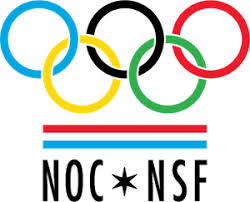 NOC * NSF Logo Vector (.EPS) Free Download