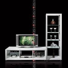 LCD Unit TV Cabinets Design Decoration BangaloreLcd Tv Cabinet Living Room