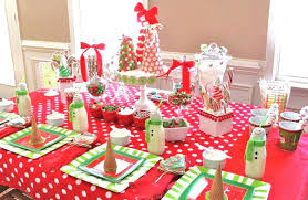 office party decoration ideas. Party Decoration Office Ideas R