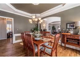 round table grand ave decor modern also delightful 125 grand avenue suwanee ga 30024 sold listing