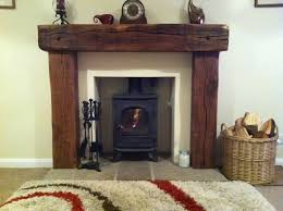rustic fireplace mantels. Rustic Fireplace Mantels - Google Search