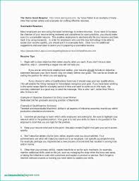 Personal Injury Attorney Resume New Ejemplo De Cover Letter 2 Sample