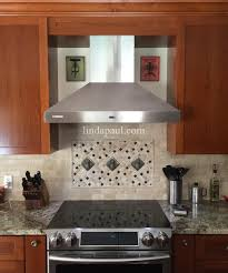 what is backsplash tile meaning with granite countertops pictures