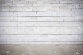 Tiled Walls tiled wall stock photos royalty free tiled wall images and pictures 5900 by xevi.us