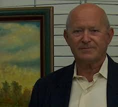 Jean-<b>Pierre Soula</b>, est né à Lapasset en 1937. Il est le fils du receveur des <b>...</b> - 0864._JP_SOULA_PHOTO