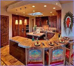 chef kitchen rugs chef kitchen decor medium size of kitchen chef kitchen rugs fat bistro chef chef chef kitchen rugs accessories