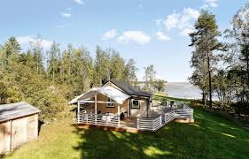 off grid house plans. 50 Luxury Off Grid Homes Plans House
