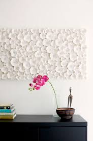 modern wall art  on organic form wall art with modern wall art best ideas for home decor sadecor