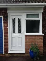front door with side windows. Front Doors With Side Window Door Panels Price Matrix Windows