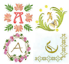 Free Embroidery Designs Jef Format Free Embroidery Designs At The Madwoman Of Locke Street