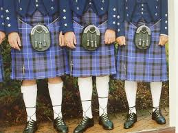 How Much Fabric To Make A Kilt? Essential For The Beginners