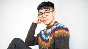 On Earth We're Briefly Gorgeous by Ocean Vuong review — the debut novel  causing a lot of fuss | Culture | The Sunday Times