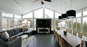Modern Sunroom Furniture Modern Sunroom Furniture Ideas azel